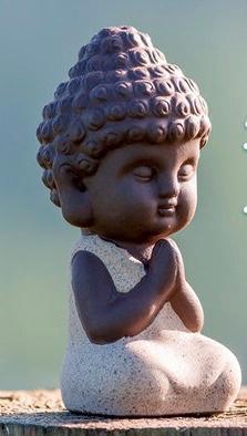 Все о медитации для йогов